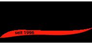 logo_heitmair transporte